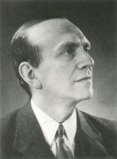 kolisko