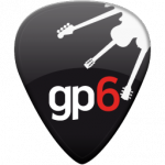 Guitar_Pro_icon1